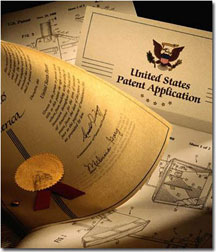 Steps for Getting a Patent